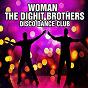 Album Woman (disco dance club) de The Dighit Brothers