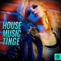 Compilation House music tinge avec Alex de Vito / Dualxess / DJ Bler / DJ E-Max / Nick le Funk...