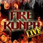 Compilation Fire konpa live avec Bel Jazz / Jbeatz / Karizma / Zenglen / Kreyol MIX...
