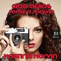 Album Ciao adios de Kristina Korvin