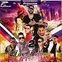 Compilation Live deluxe platinum, vol. 2 avec Houari Manar / Cheb Houssem / Samira Oranaise / Nadir / Radouane...