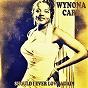 Album Should I ever love again de Wynona Carr