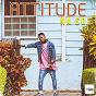 Album Na so de Attitude