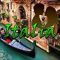 Compilation Italia avec Adriano Celentano / Luciano Tajoli / W. Groich / E. Vianello / L. Tony...
