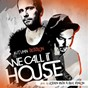 Album We call it house (autumn session pres. by raul rincon & jochen pash) de Raul Rincon, Jochen Pash