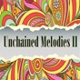 Compilation Unchained melodies II avec Scott Walker / The Righteous Brothers / The Walker Brothers / Dusty Springfield / Gene Pitney...