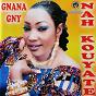 Album Gnana gny de Nah Kouyate