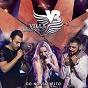 Album Do nosso jeito (ao vivo) de Villa Baggage