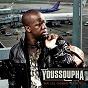 Album Sur les chemins du retour de Youssoupha