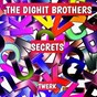 Album Secrets (twerk) de The Dighit Brothers