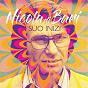 Album I suo inizi de Nicola DI Bari