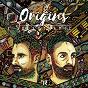 Album Origins de Souldynamic