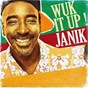 Album Wuk it up de Janik