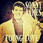 Album Young love de Sonny James