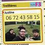 Album 06 72 43 58 15 de Justin
