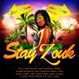 Compilation Stay zouk avec Miguel Louison / Myl'S / Alain Dintimil / Jeam Mourouvin / Djeely...