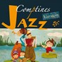 Album Comptines (Version Jazz) de Rémi Guichard