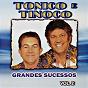 Album Grandes sucessos, vol. 2 de Tonico E Tinoco