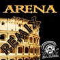 Album Arena (remix edit version) de Jack da Bass