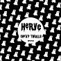 Album Cheap Thrills de Hervé
