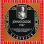 Album 1927 de Johnny Dodds