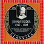 Album 1927-1928 de Johnny Dodds