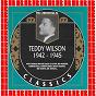 Album 1942-1945 de Teddy Wilson