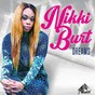 Album Dreams de Nikki Burt