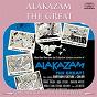 "Album Alakazam the great (from ""alakazam the great"" original soundtrack) de Les Baxter"