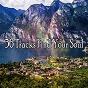 Album 36 Tracks Find Your Soul de Spiritual Fitness Music