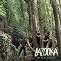 Album Zougla de Bazooka