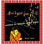 Album Amor de gente moca (feat. antonio carlos jobim)) de Sylvia Telles