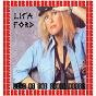 Album Live At The Coach House de Lita Ford