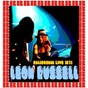 Album Leon russell and friends 1971 de Léon Russell