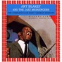 Album Art blakey & the jazz-messengers at club St. germain de Art Blakey, Art Blakey / Art Blakey and the Jazz Messenger