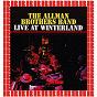 Album 1973-09-26 winterland ballroom san francisco, ca de The Allman Brothers Band