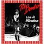 Album Paradise Rock Club, Boston, October 30th, 1979 de Pat Benatar