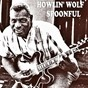Album Spoonful de Howlin' Wolf