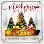 Album Noël c'est partage (feat. micheline day, marie-céline chroné) de DJ Jackson