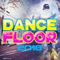 Compilation Dancefloor 2018 avec Our Culture / Matt Shelby / Sheyn / Kolesky & Lewis Rayn / Hoxmatz...