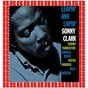 Album Leapin' and lopin' de Sonny Clark