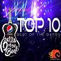 Compilation Best of pepsi battle of the bands avec The Roots / Kashmir / Badnaam / Darvesh / Nafs...