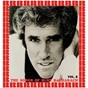 Compilation The songs of burt bacharach, vol. 2 avec Jack Jones / Gene Mcdaniels / The Drifters / Gene Vincent / Paul Evans...