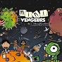 Album Objectif rêve ! de Les Mini Vengeurs