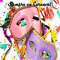 Compilation Siempre en carnaval avec Andy Montañez / El Gran Combo / Banba del Chocho / Grupo Son San / Joe Arroyo...