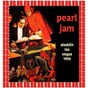 Album Aladdin theater, las vegas, november 30th, 1993 de Pearl Jam