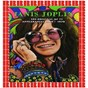 Album The original us tv show appearances 1969, 1970 de Janis Joplin
