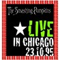 Album The complete riviera concert, chicago, october 23rd, 1995 de The Smashing Pumpkins