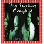 Album Unplugged de The Smashing Pumpkins
