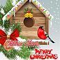 Album Merry Christmas Children Chorus de Music Factory